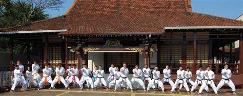 Shotokan Karate Blumenau SC Santa Catarina SC Março