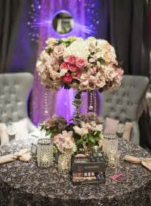 flowers centerpieces for wedding 25 stunning wedding centerpieces best of 2012