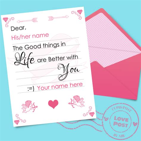 beautiful greeting cards with my name and lover write name on cricket theme birthday cake pics