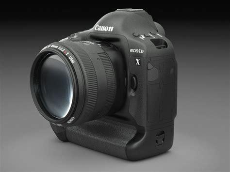 canon 3d 3d canon dslr lens
