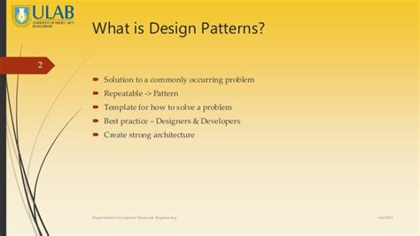 adapter design pattern in software engineering design pattern software engineering