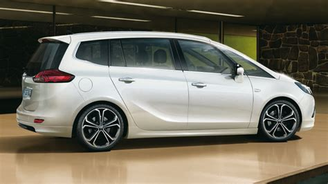 opel singapore opc line opc styling for your opel car opel singapore