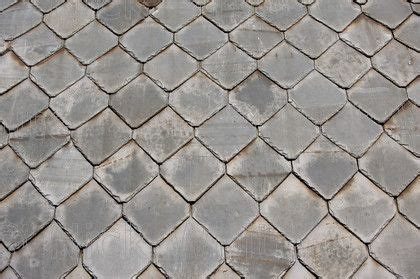 diamond pattern roof tiles 27051251 landscape format close up photograph of diamond