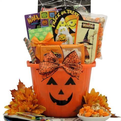 gift treats 25 best gift baskets ideas on