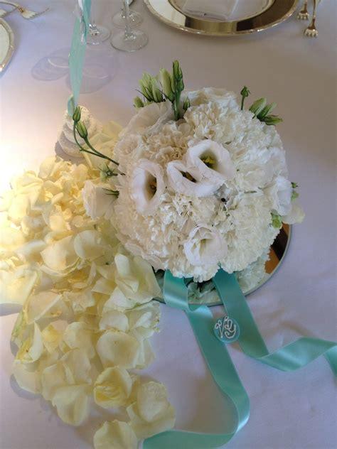 fiori centrotavola 187 4 idee centrotavola per il vostro matrimonio