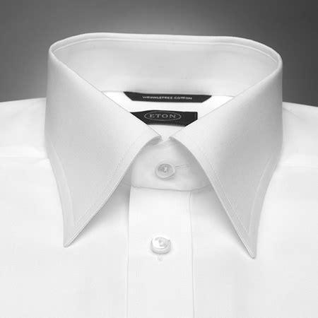 Kaost Shirt Mercedes Logo Murah Belajar Busana