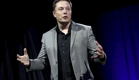 exploring elon musk s claim that we re living inside a elon musk claims tesla cars are two years away from self