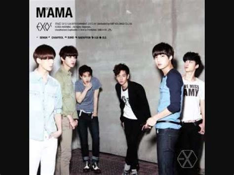 download mp3 exo m angel exo k 엑소 machine full mp3 youtube
