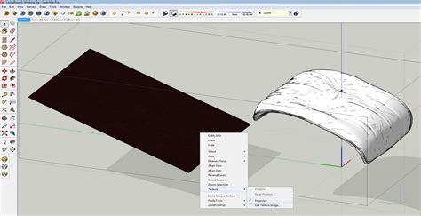 google sketchup living room tutorial google sketchup updates interior design of a living