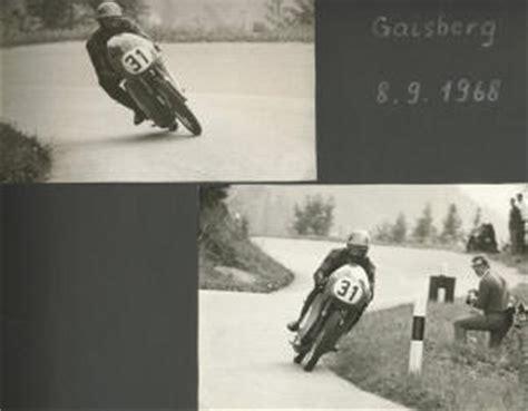 Motorradrennen Ziersdorf by Walter Winkler A Datenbank Motorrad Rennfahrer