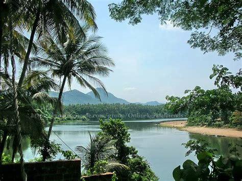 beautiful pictures  kerala