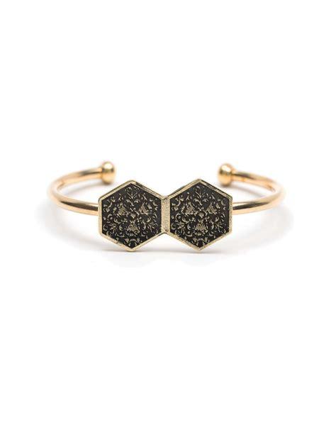 unique jewelry san francisco style guru fashion glitz
