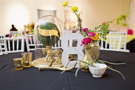 Wedding Stuff by How Did You Get Your Wedding Stuff To Your Wedding