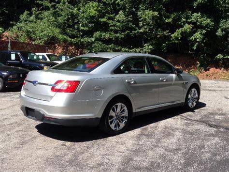 how make cars 2011 ford taurus regenerative braking bill fox s auto sales cars on lot 2011 ford taurus limited