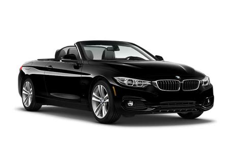Bmw 1 Series Convertible Lease Deals by Bmw 328i Convertible Lease Deals Lamoureph Blog