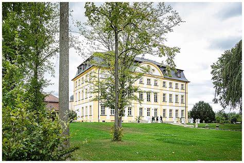 Hochzeitslocation Bayern by Hochzeitslocation Hochzeitsblog Marrymag Der Hochzeitsblog