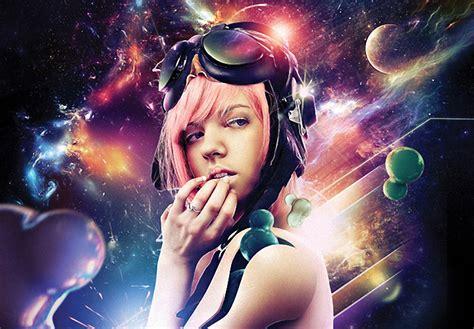adobe photoshop nebula tutorial create a nebula cosmolady in photoshop tutorial http