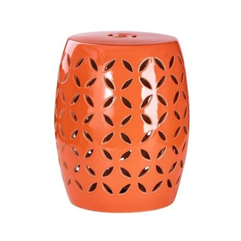 Ceramic Stool Canada by 1000 Ideas About Ceramic Garden Stools On
