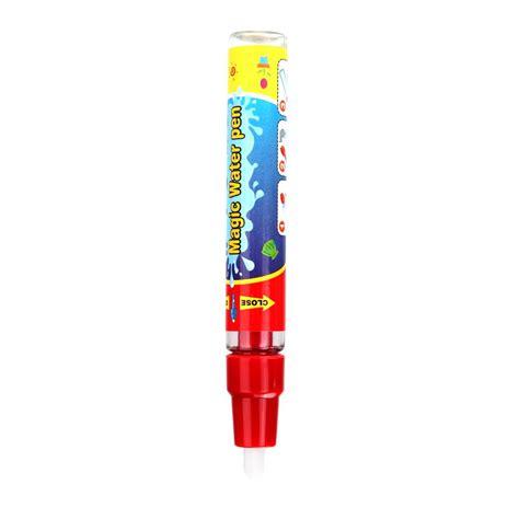 doodle pen magic magic water drawing pen aquadoodle pen water mat pen