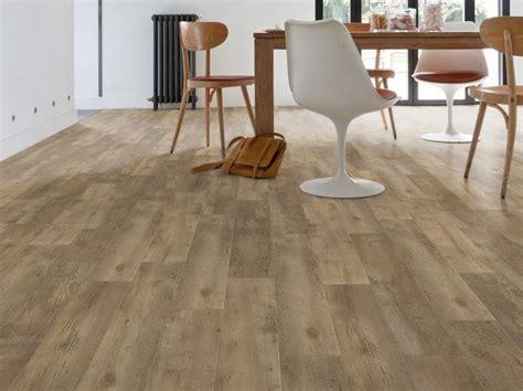 pavimento stato prezzi pavimenti in vinile effetto legno confortevole soggiorno