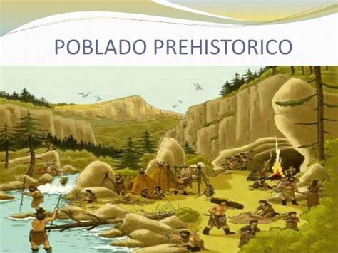 los superpreguntones la prehistoria la prehistoria