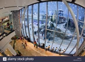 dubai mall of emirates ski dubai indoor skiing dubai mall