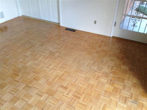 refinish hardwood floors cost flooring ideas home