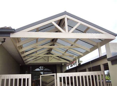 gabled roof designs plans  pictures   pergola