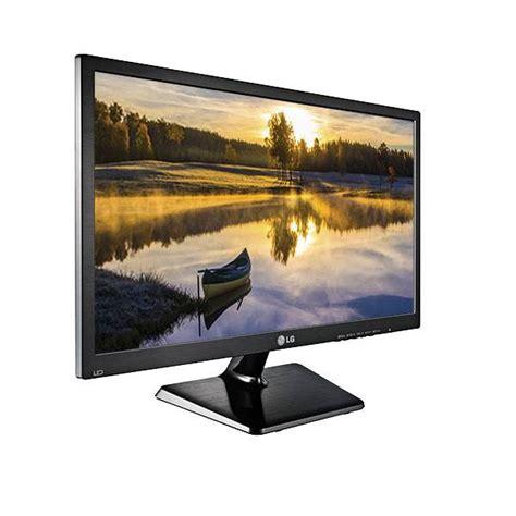 Monitor Lg 22 Inch Hd Resolution 22m35a B lg 22m37d 22 quot 5ms hd led monitor 22m37d b mwave au
