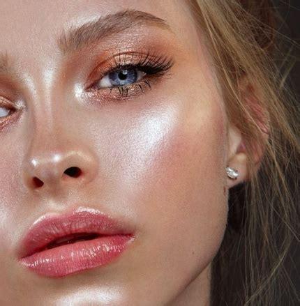 illuminante viso kiko illuminante pelle splendente a prova di foto it