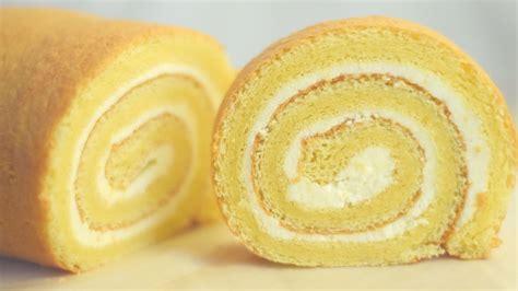 cara membuat roti goreng yang enak dan lembut resep cara membuat roti roll yang enak dan lembut banget