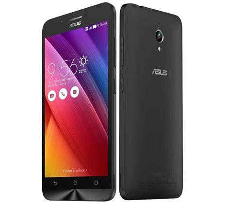 Asus Zenfone C 1gb Ram asus zenfone go 5 0 lte with 2gb ram launched 8k