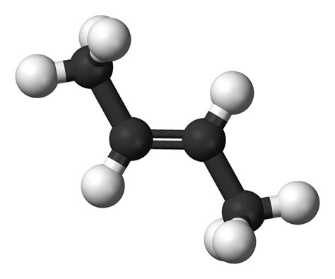 hydration 2 butene draw the product of hydration of 2 butene quotes