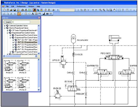 Excel Room Layout Template hydraulic design software