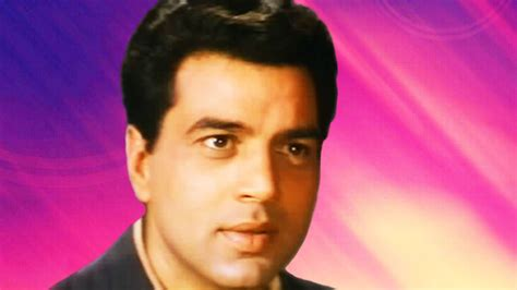 biography of dharmendra dharmendra biography youtube