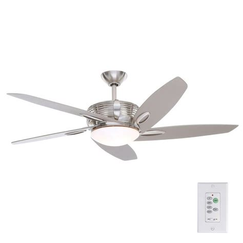 home depot remote control ceiling fans remote control ceiling fans with lights home depot ceiling