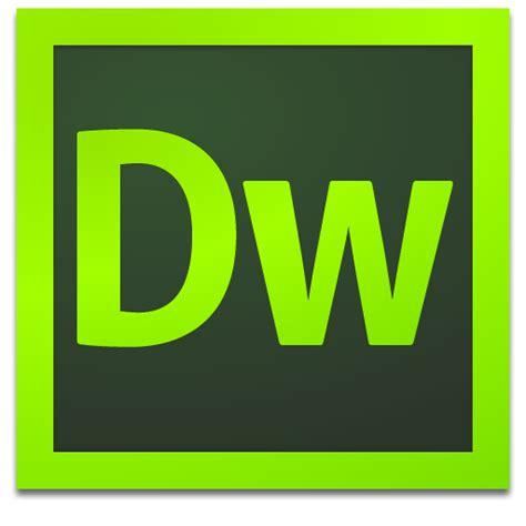 dreamweaver drop down menu tutorial css menumaker