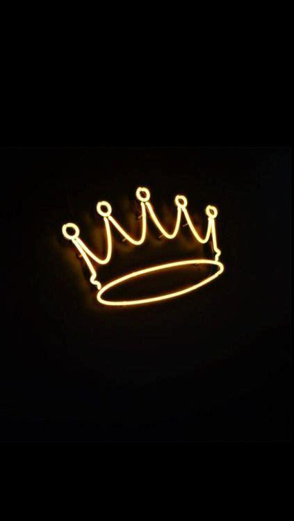 Best 25  Kings crown ideas on Pinterest   Top prince songs