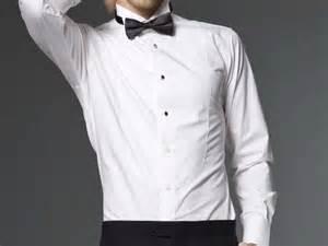 Light Blue Tuxedo How To Dress For Your Wedding Hedford Blog