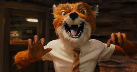 fantastic mr fox golden age cinema and bar