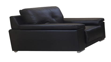 3 2 1 leather sofa black brown 3 2 1 seater leather sofa set homegenies