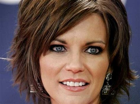 funky hairstyles for over 50 ladies short spiky hairstyles for women simple edgy short hair