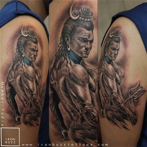 tattoo prices in bangalore realistic tattoos by eric india s best tattoo artists