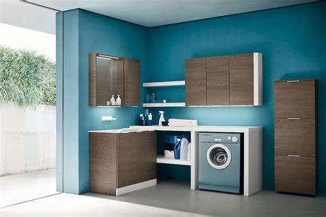 arredo lavanderia bagno mt news arredo bagno compab mobile bagno per lavatrice