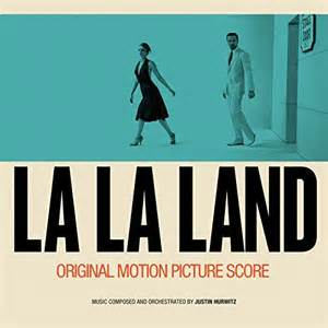 Motion picture score justin hurwitz amazon co uk mp3 downloads