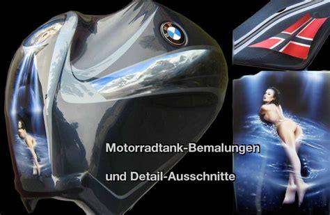 Motorradhelm Bemalen by Motorradtank Designs Nrw Unikattanks Essen Bemalte