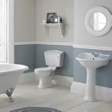 edwardian style bathroom suites traditional bathroom suites edwardian bathrooms
