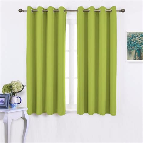 thermal bedroom curtains best thermal bedroom curtains contemporary home design