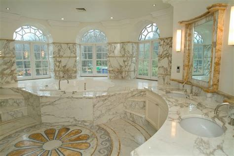 Ideas For Master Bathrooms by England Bathroom And Palaces On Pinterest