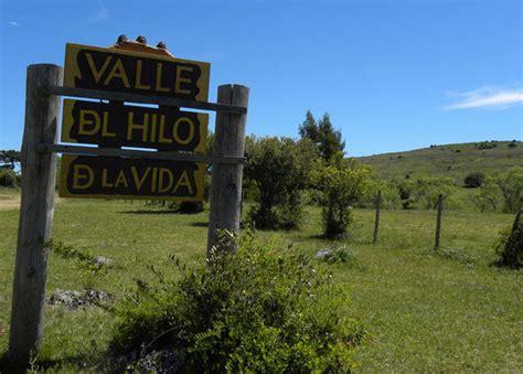 imagenes de paisajes uruguayos descubriendo uruguay montevideo portal